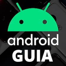 Guia do Android