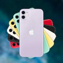 Guia do iPhone