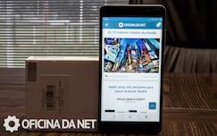 Xiaomi Mi Note 4x