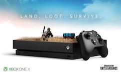 Anúncio divulgado pela Microsoft