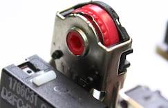Codificador mecânico TTC