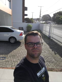 Selfie externa