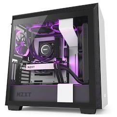 NZXT H710i