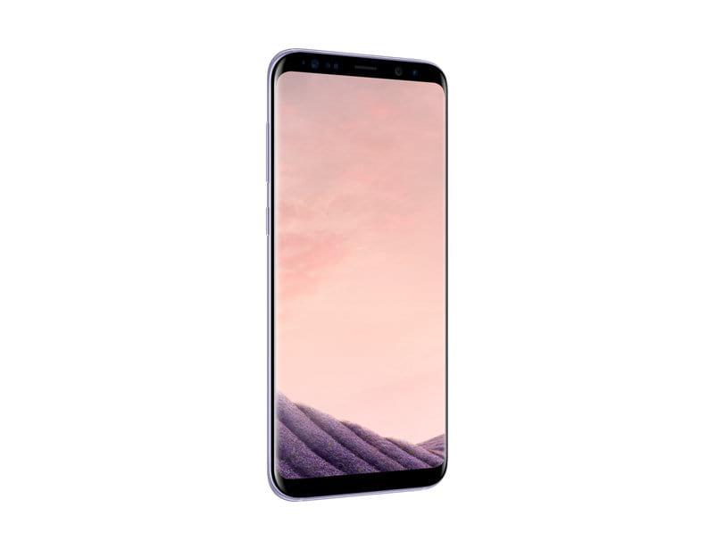 Lucro da Samsung dispara 88,9% no segundo trimestre