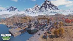 Call of Duty Mobile temporada 7