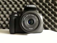 Câmeratraseira do Galaxy J5 Pro