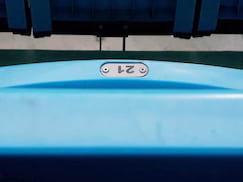 Cadeira 21