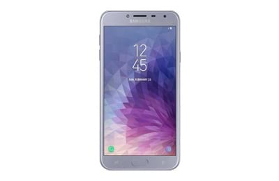 Samsung Galaxy J4, 32gb, Dual Chip, Android 8.0,