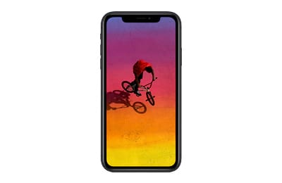 Apple iPhone XR - Ficha técnica