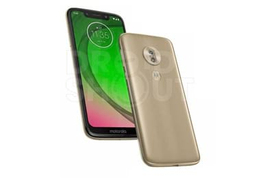 bf600a8a7 Motorola Moto G7 Play 32GB Dual Chip Android Pie - 9.0 Tela 5.7   1.8 GHz