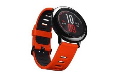 Relogio Inteligente Smartwatch Amazfit Xiaomi