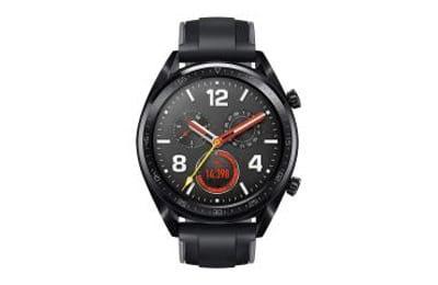 Relógio Smartwatch Huawei GT Sport Verde GPS (verde escuro)