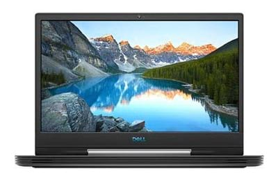 Dell Gaming G5