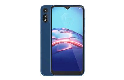 Motorola Moto E(2020)