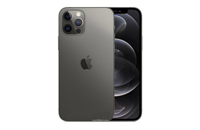 https://www.oficinadanet.com.br//imagens/obj_item/768/iphone-12-max-pro.jpg