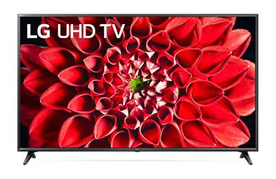 LG UN7100 - Smart TV 4K 65