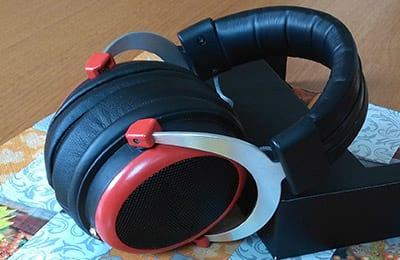 Arcano Shp80