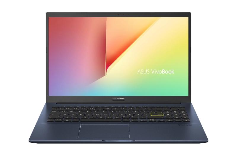 ASUS VivoBook 15 K513E-EJ229T