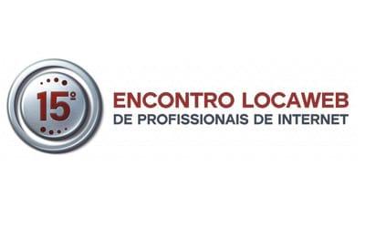 15 encontro da locaweb abre o período de inscrições com promoção