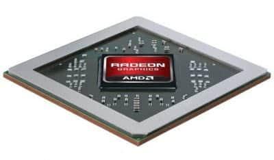 AMD anuncia produção de APU usada no PS4 para uso comercial