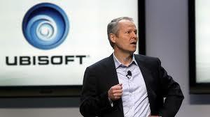 Yves Guillemot declara que o Wii U precisa vender mais para se tornar um bom investimento