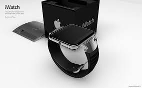 Relógio da Apple encontra obstáculo: a bateria
