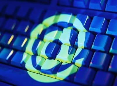 Telebrasil divulga pesquisa de acesso a banda larga móvel e fixa no Brasil