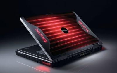 Problemas com baterias de notebook viciados, saiba como resolver