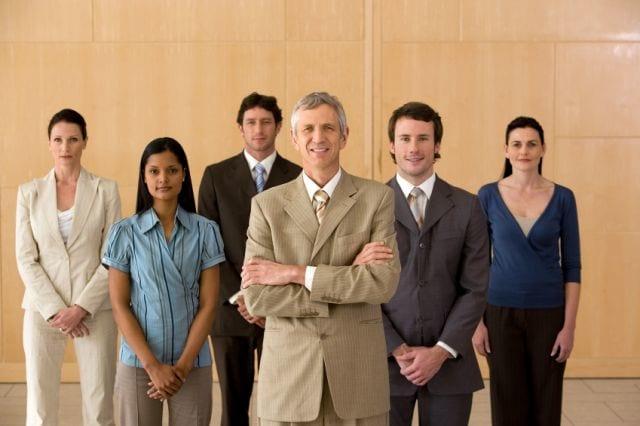 Como se tornar um profissional de Marketing Digital?