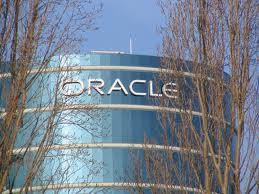 Oracle lança atualização para acabar com vulnerabilidades