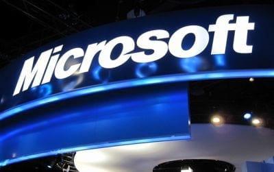 Microsoft terá que desembolsar US$ 732 milhões em multa na Europa