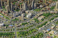 Lançamento de SimCity (2013) gera dor de cabeça