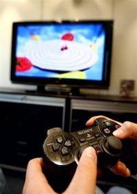 Em 2012, gamers sofreram 7 mil ataques por dia