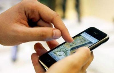 Até o fim de março, smartphones deverão receber isenção fiscal