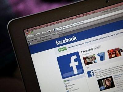 Facebook anuncia mudanças em sua interface