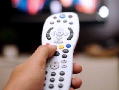 Sky, Net e Claro TV lideram queixas dos consumidores