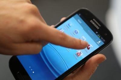 Falha no Galaxy S3 libera acesso ao telefone mesmo bloqueado com senha