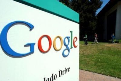 Google extingue com mais de 1,2 mil vagas de emprego na Motorola Mobility