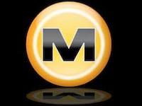 Com fim do Megaupload, venda de filmes registrou crescimento