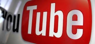 YouTube anuncia nova interface para o canal dos usuários