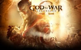É nesta noite o grande lançamento de God of War- Ascension no Brasil