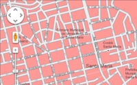 Alterando as cores do Google Maps com Javascript