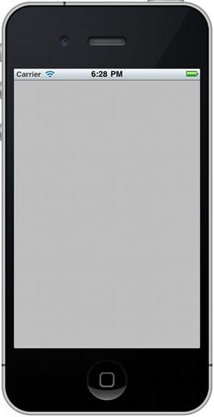 05 - Introdução ao desenvolvimento com iPhone SDK [Guia #dev iOS]