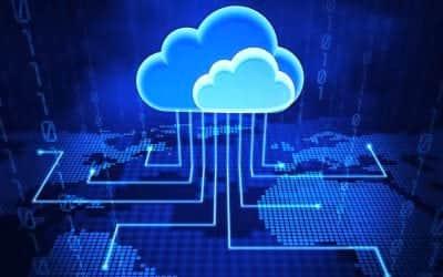 04 Li��es-chave que todo CIO precisa conhecer sobre ERP na nuvem