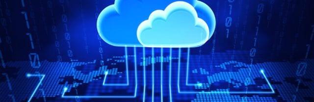 04 Lições-chave que todo CIO precisa conhecer sobre ERP na nuvem