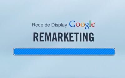 O que � Remarketing?