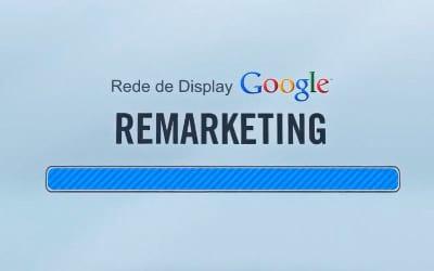 O que é Remarketing?