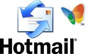 Acesso ao Hotmail e Outlook.com volta ao normal