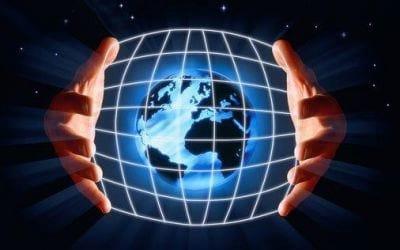 Hist�ria das redes de computadores