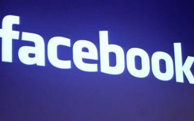Facebook anuncia novo layout da Timeline